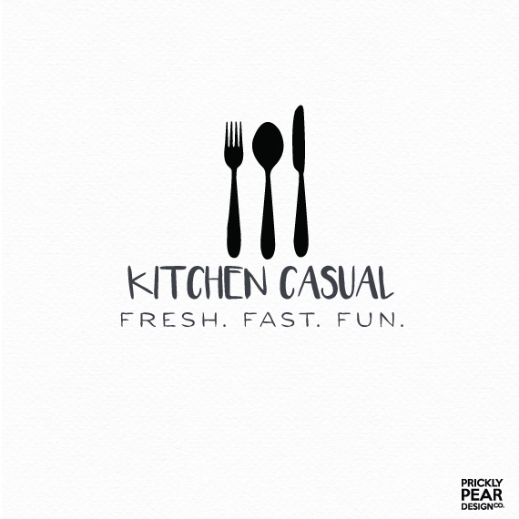 kitchen-casual-blog