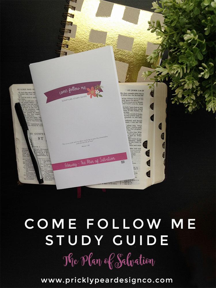 Teenage christian dating principles study guide
