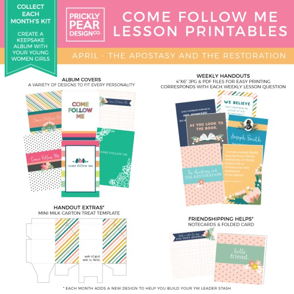 PPDC-Come-Follow-Me-April-Kit-Spread-800x800