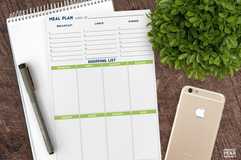 ppdc-weekly-meal-planner