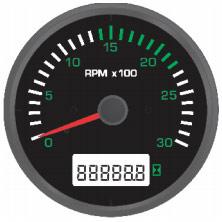 pricol oil pressure gauge wiring diagram 2005 dodge stratus engine hour rpm meters meter engnieering industries limited