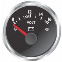 Pricol Oil Pressure Gauge Wiring Diagram Workhorse Chassis Gauges Engnieering Industries Limited P20 1245 9398