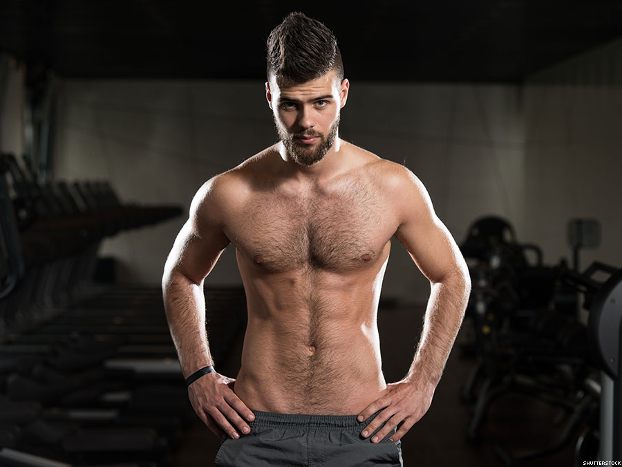 11 Reasons You Should NEVER Trim Your Body Hair