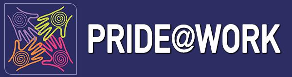 Pride at Work, AFL-CIO