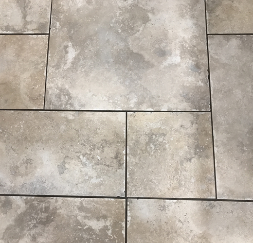 tile grout cleaning tile cleaning