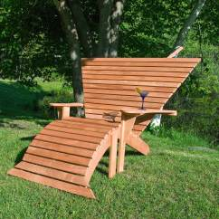 Adirondack Chair Design History Jean Prouve Vitra Chairs  Pridecraft Inc