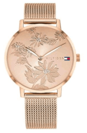 Tommy Hilfiger Watches For Women