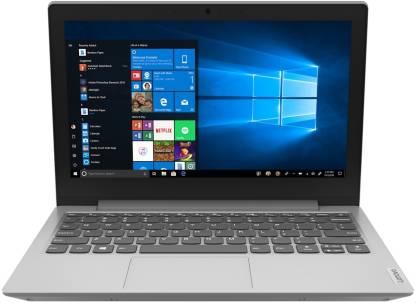 Lenovo ideapad slim apu dual core a4