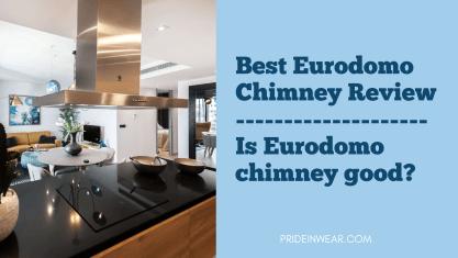 Eurodomo chimney review