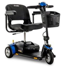 go go elite traveller 3 wheel [ 1000 x 1000 Pixel ]