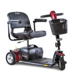 go go sport 3 wheel [ 1000 x 1000 Pixel ]