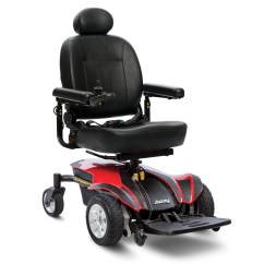 Wheelchair Batteries Raise Office Chair Height Jazzy Electric Great Installation Of Wiring Sport 2 Power Chairs Pride Mobility Rh Pridemobility Com