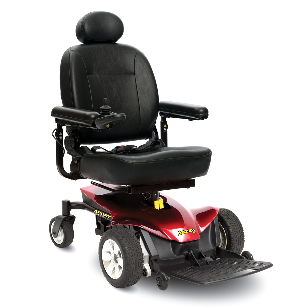 electric wheelchair wiring diagram atv winch rocker switch jazzy pride library power chair schematic diagrams go scooter elite es troubleshoot