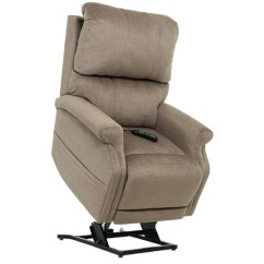 Power Lift Chair Cover Rental Golden Co Escape Plr 990im Vivalift Recliners Pride