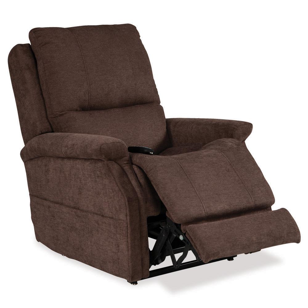 pride mobility lift chair bedroom desk uk metro plr 925m vivalift power recliners