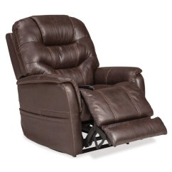 Walgreens Lift Chairs Electric Folding Chair Carts Air Wing Chair. Elegance Vivalift Power Recliners Pride Mobility. Capri ...