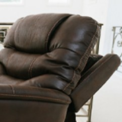 Lift Chairs Edmonton Ab And Stools Our Electric Power Recliners Pride Mobility Maximum Comfort