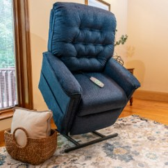 Lift Chairs Edmonton Ab Home Depot Chair Cushions Our Electric Power Recliners Pride Mobility Reliable Performance Heritage Collection