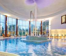 Seaham Hall Hotel & Spa Durham Luxury Hotels - Pride Of