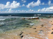 Top 15 Beaches in Maui | Best Maui Beaches Guide