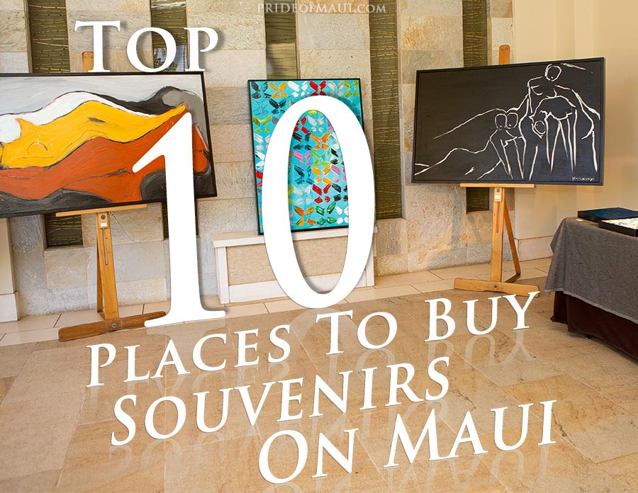 american marketing chair covers hawaii with balloons top 10 little beach towns in best small featured