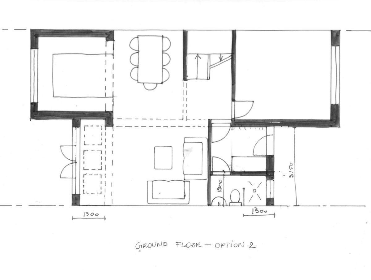 Garage Conversion Ideas