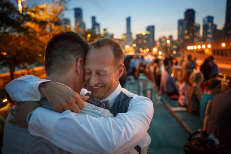 Find Gay  Lesbian Wedding Vendors for SameSex LGBT