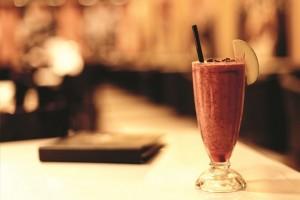 Kaloringas kokteilis
