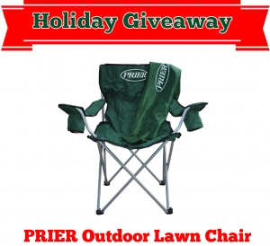 soccer mom covered chairs best desk displaying items by tag outdoor lawn chair giveaway