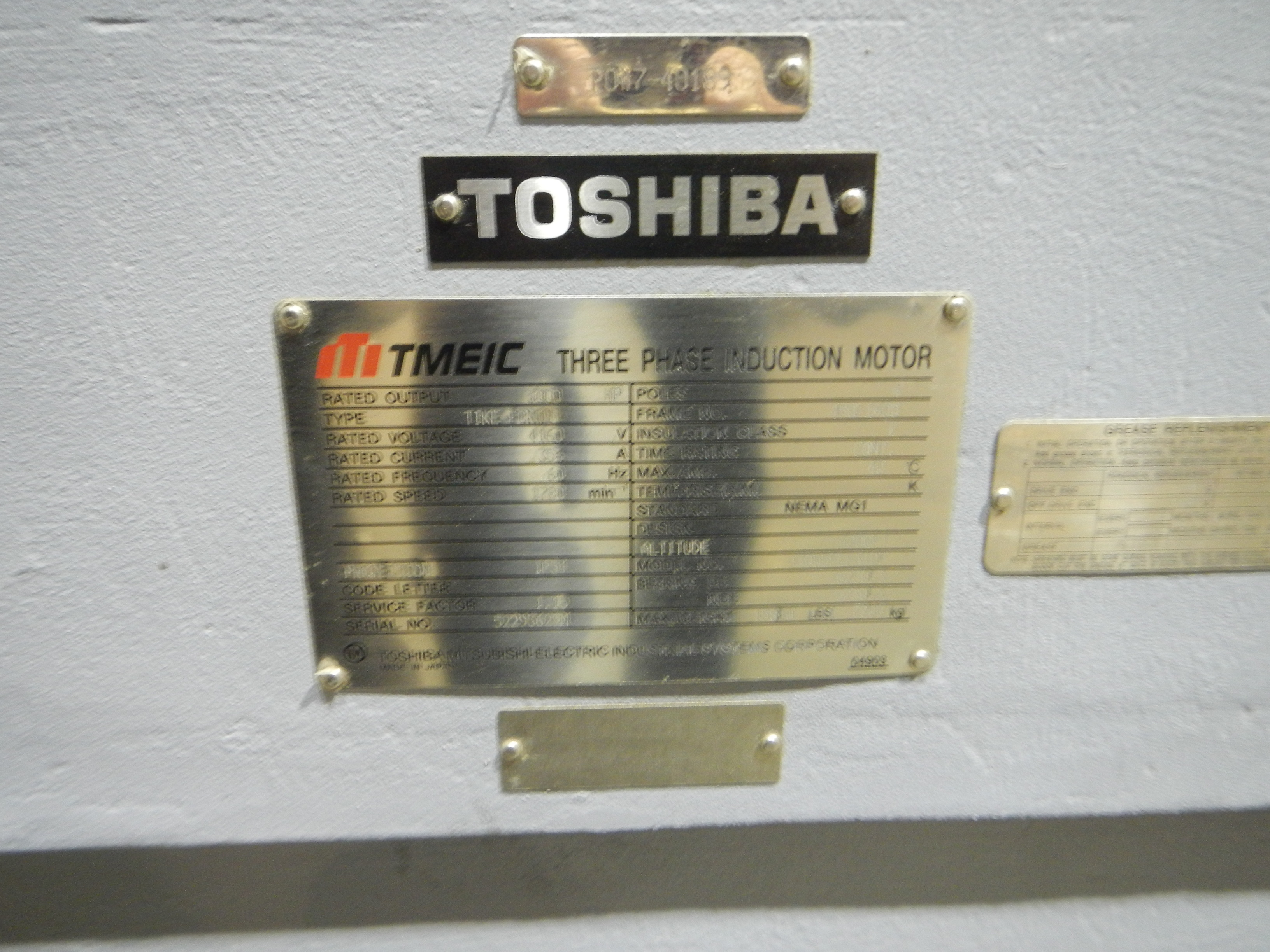single phase voltage drop formula 2003 mitsubishi outlander engine diagram allowable for motors impremedia