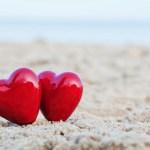 Paulus over de liefde