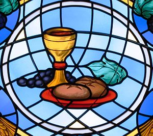 stainedglasschalicebread