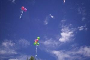 balloons21 (1)