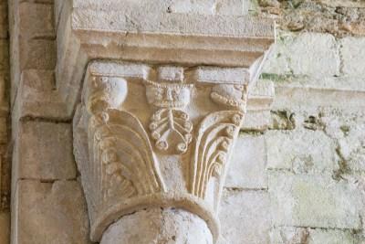 prieuré d'Allichamps-8