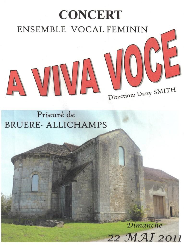 2011 Concert A Viva Voce Scanned-image-83