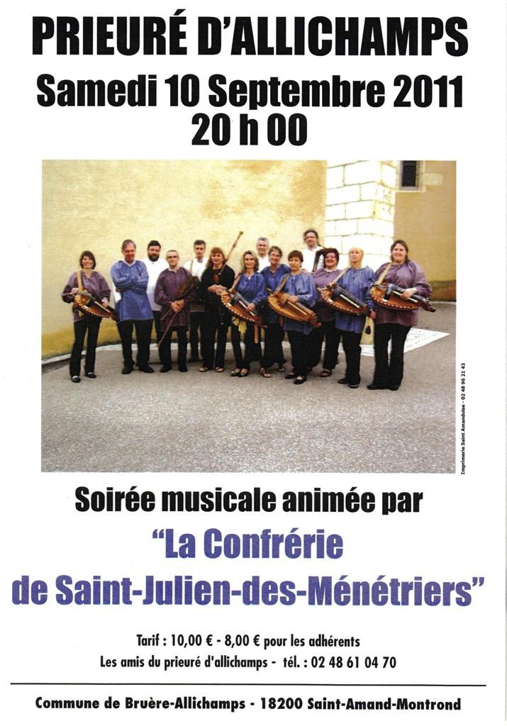 2011 Concert Scanned-image-80