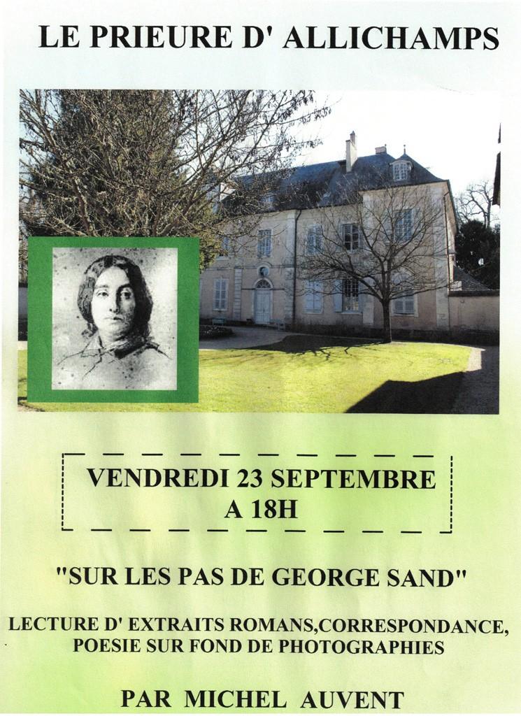 2011 Lecture par Michel Auvent Scanned-image-79