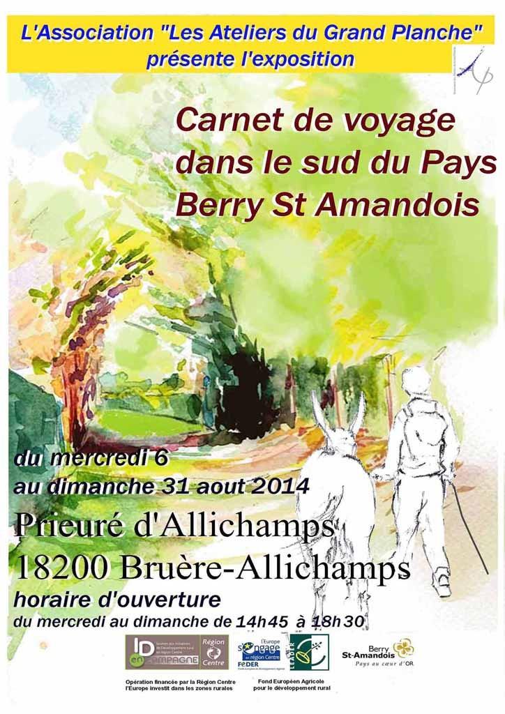 Affiche 21x29 Bruère Allichamps 300 DPI (2)