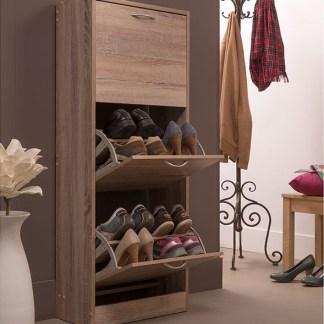 Schoenen & kledij