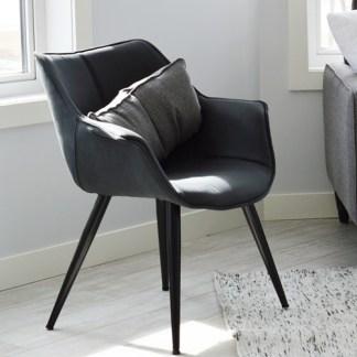 Stoelen & zetels