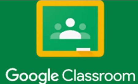 prignano google classroom