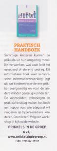 MEE 'Doe mee!' (uitgave winter 2012)