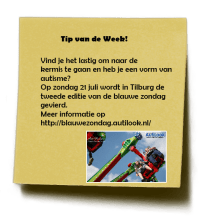 Tipwk18 2013
