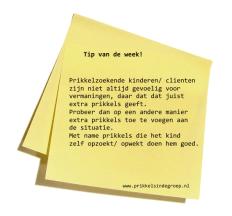 tip vd week wk10 02032015
