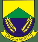 logo cianjur