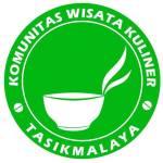 logo-kwkt