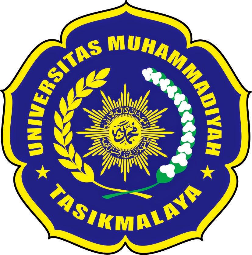 Universitas Muhammadiyah Tasikmalaya