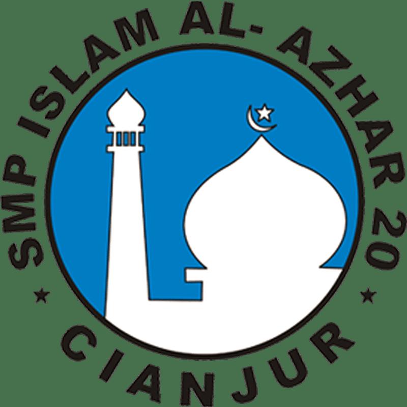 SMP AL Azhar 20 Cianjur