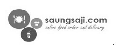 Restaurant Saung Saji