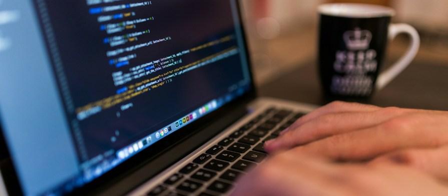 Lowongan Kerja Programmer